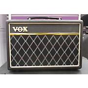 Vox PATHFINDER PFB10 BASS 10 Bass Combo Amp