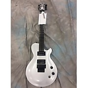 Michael Kelly PATRIOT MAGNUM Solid Body Electric Guitar