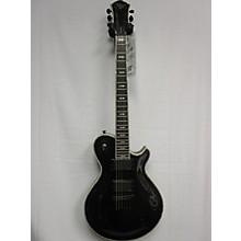 Michael Kelly PATRIOT PREMIUM Solid Body Electric Guitar