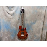 Michael Kelly PATRIOT STANDARD Solid Body Electric Guitar