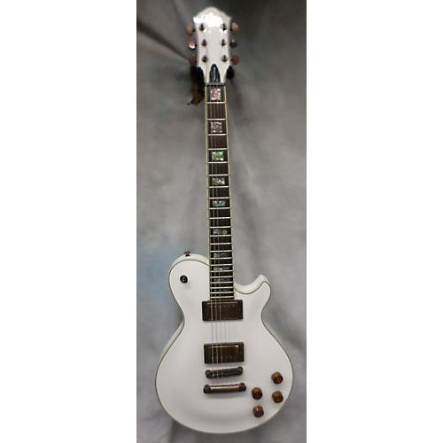 Michael Kelly PATRIOT VINTAGE Solid Body Electric Guitar-thumbnail