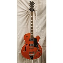 Reverend PAUL ANDERSON PA1 RT Hollow Body Electric Guitar