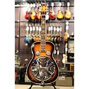 Gold Tone PAUL BEARD Acoustic Guitar