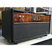 PRS PAUL'S AMP 50W Tube Guitar Amp Head