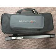 Mooer PB-05 Pedal Board