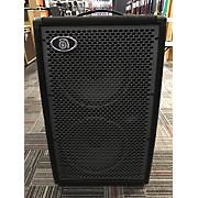 Ampeg PB-210H Bass Combo Amp