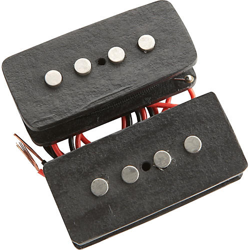 Bill Lawrence PB1 Vintage Alnico P-Bass Pickup