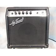 Jay Turser PB10 Guitar Combo Amp