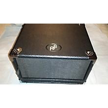 Phil Jones Bass PB100 Bass Cabinet
