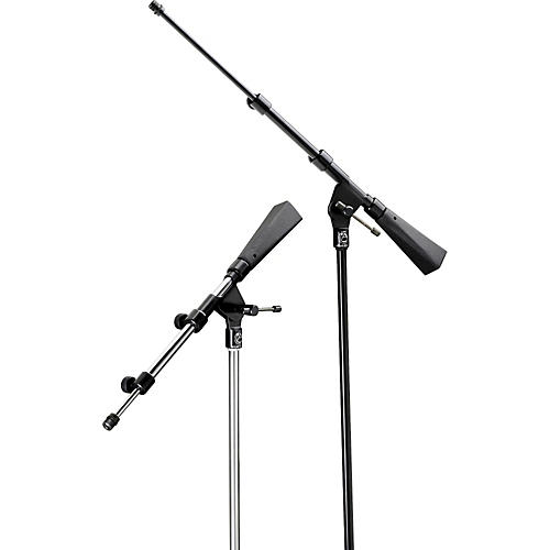 Atlas Sound PB11X Mini Boom with 2 lb. Adjustable Counterweight-thumbnail