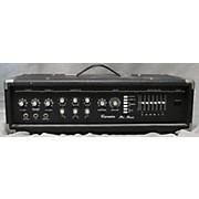 Carvin PB300 Bass Amp Head