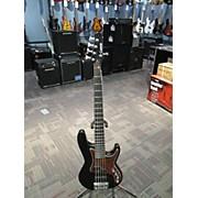 Carvin PB5000 Electric Bass Guitar