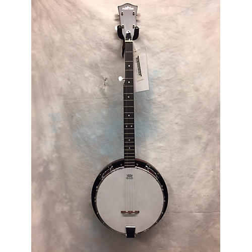 Phantom PB5A Banjo-thumbnail