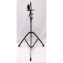 Pearl PB700 Bongo Stand