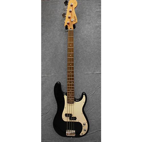 Squier PBASS Electric Bass Guitar-thumbnail