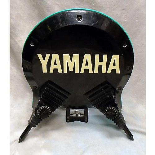 Yamaha PBD1 Trigger Pad