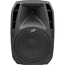 Peavey PBK 12 Full-range 12 in. 2-Way Passive Speaker