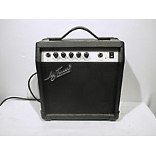 Jay Turser PC-10 Battery Powered Amp