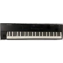Kurzweil PC 88 Key Keyboard Workstation