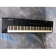 Kurzweil PC 88 MX Keyboard Workstation
