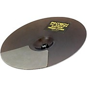 Pintech PC Series Single Zone China Cymbal