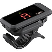 PC1 Pitchclip Clip-on Chromatic Tuner