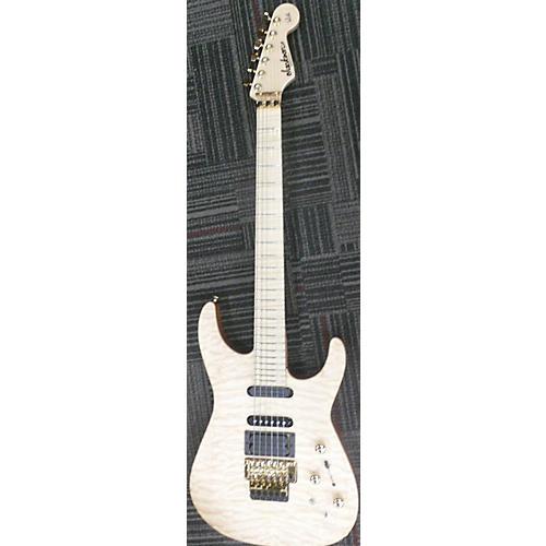 Jackson PC1 USA Phil Collen Signature Electric Guitar-thumbnail