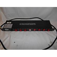ADJ PC100A DJ Controller