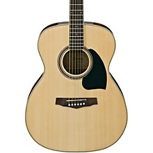 Ibanez PC15NT Performance Grand Concert Acoustic Guitar