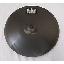 Pintech PC18 Electric Cymbal