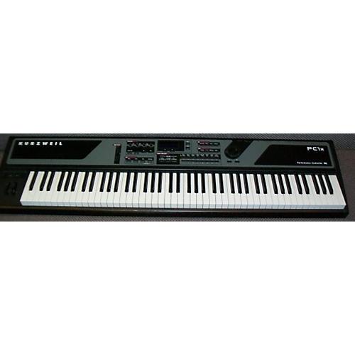 Kurzweil PC1X 88 Key Synthesizer-thumbnail