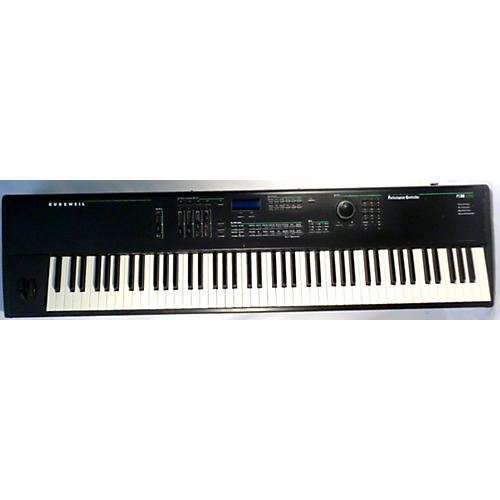 Kurzweil PC1X 88 Key Synthesizer