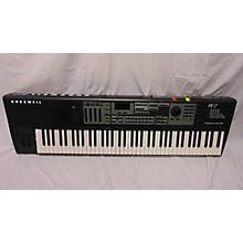 Kurzweil PC2 Synthesizer