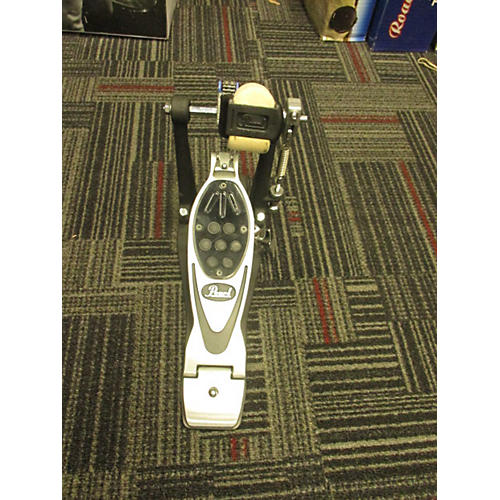 Pearl PC2000C Single Bass Drum Pedal