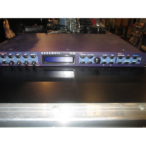 Kurzweil PC2R Sound Module