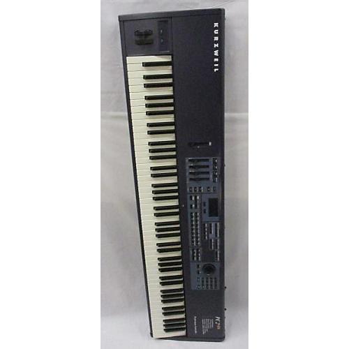 Kurzweil PC2X Keyboard Workstation