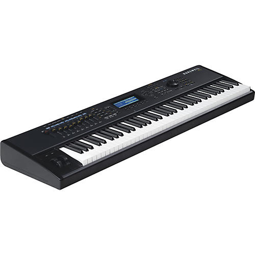Kurzweil PC3 76-Note Performance Controller Keyboard-thumbnail