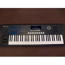 Kurzweil PC3 LE6 61 Key