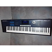 Kurzweil PC3 LE7 73 KEY Synthesizer