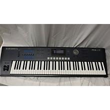 Kurzweil PC3 LE7 Keyboard Workstation