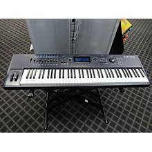 Kurzweil PC3 LE8 76 Key