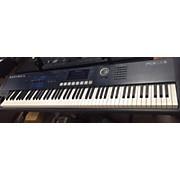 PC3 LE8 88 Key MIDI Controller