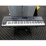 Kurzweil PC3 LE8 88 Key MIDI Controller