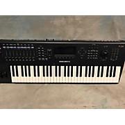 Kurzweil PC361 Keyboard Workstation