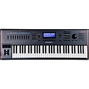 Kurzweil PC3A6 61 Key Workstation