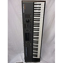 Kurzweil PC3A7 Keyboard Workstation