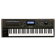 Kurzweil PC3K6 61-Key Workstation