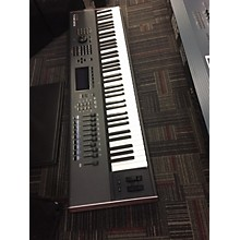 Kurzweil PC3K7 76 Key Keyboard Workstation