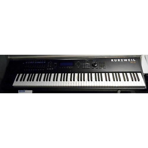 Kurzweil PC3X Stage Piano