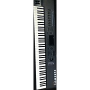 PC3XF W/ CORE 64 AND RIBBON CONTROL Arranger Keyboard